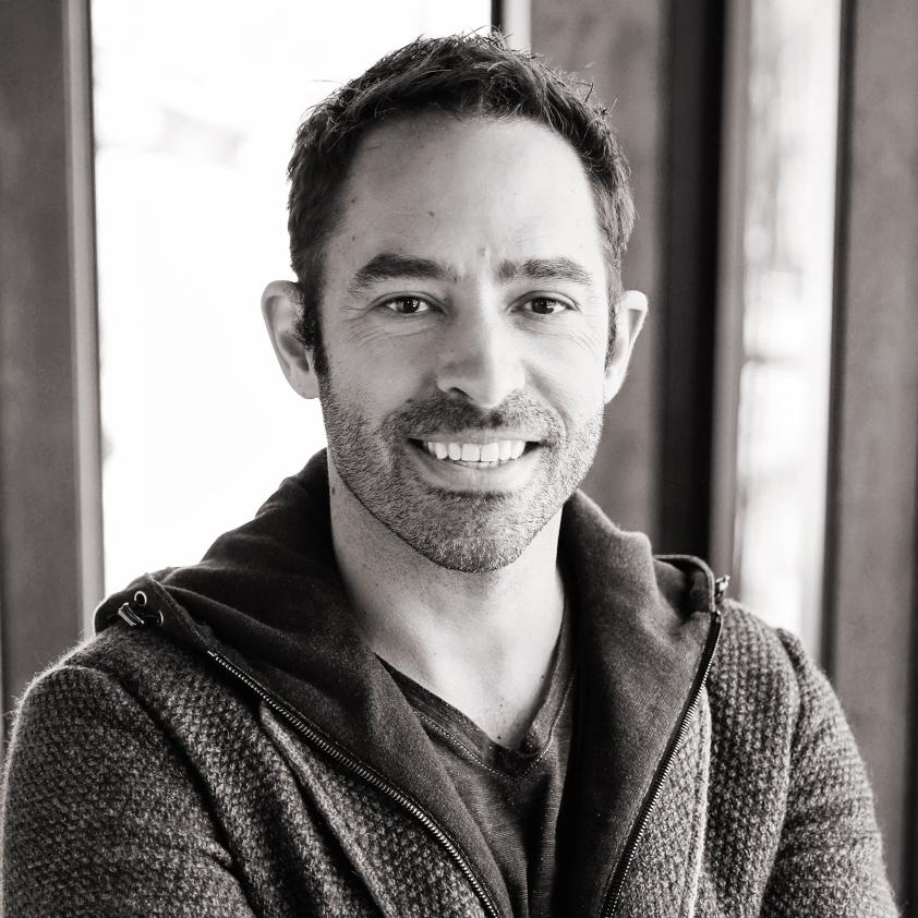 Eric McDonald_CoinLion CEO